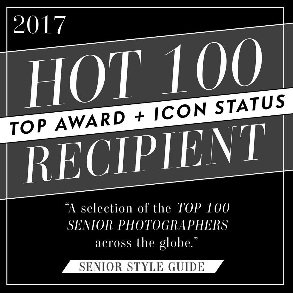 Hot 100 2017 BW.jpg
