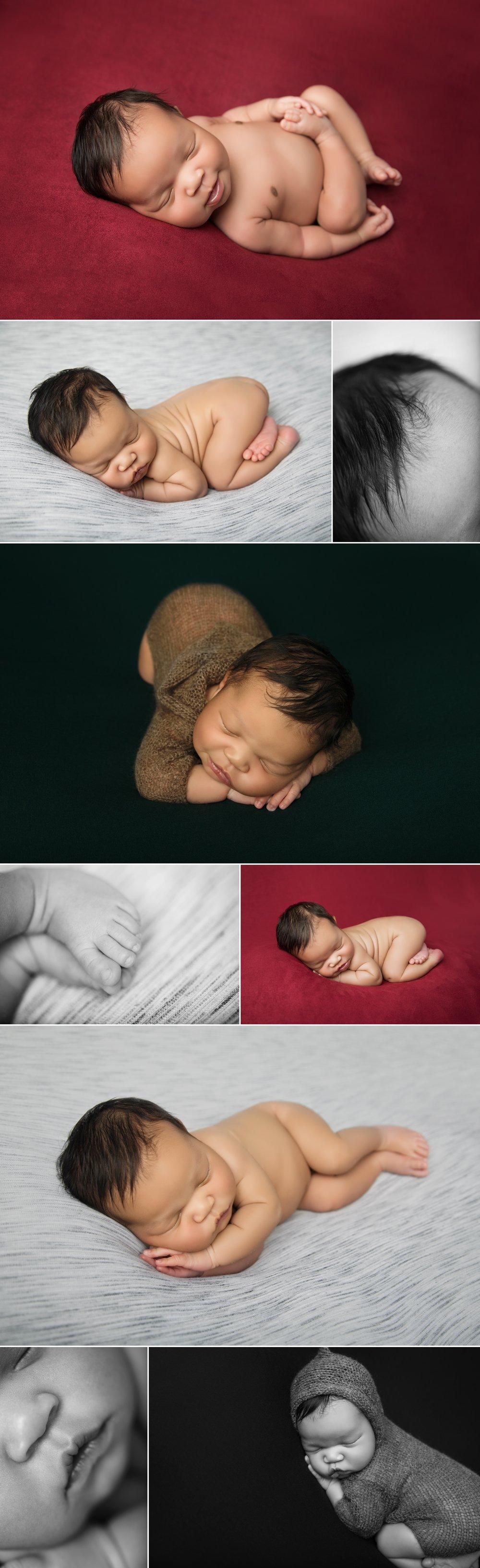 Noah Collage 1.jpg