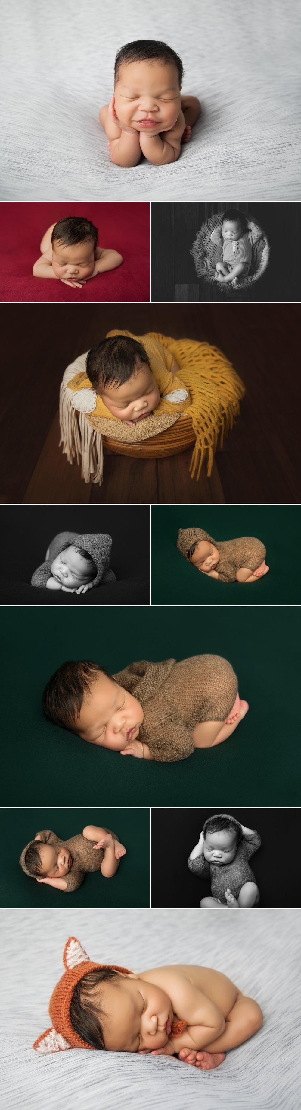 Noah Collage 2.jpg