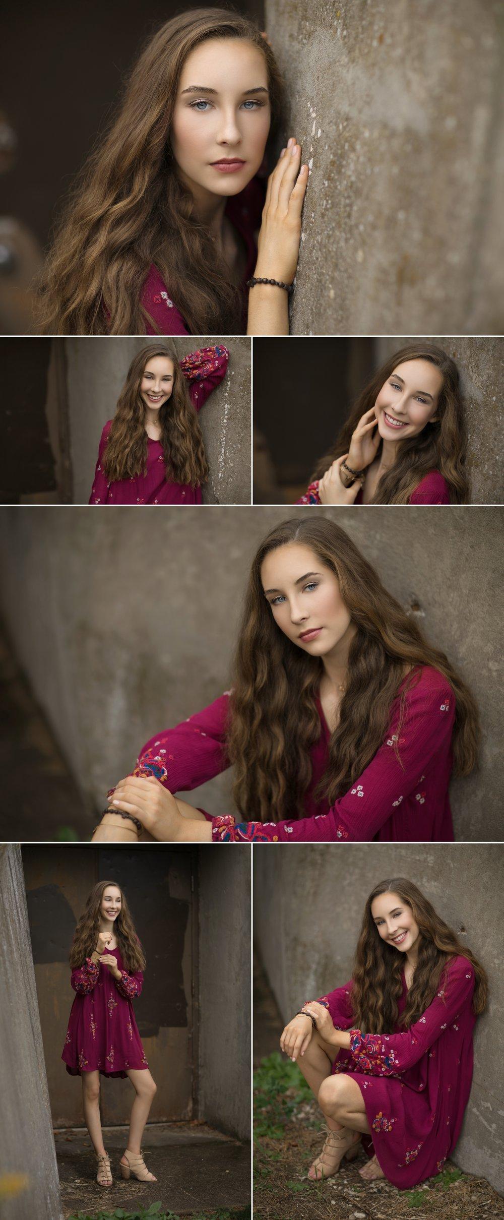 Julia Dennison 4.jpg
