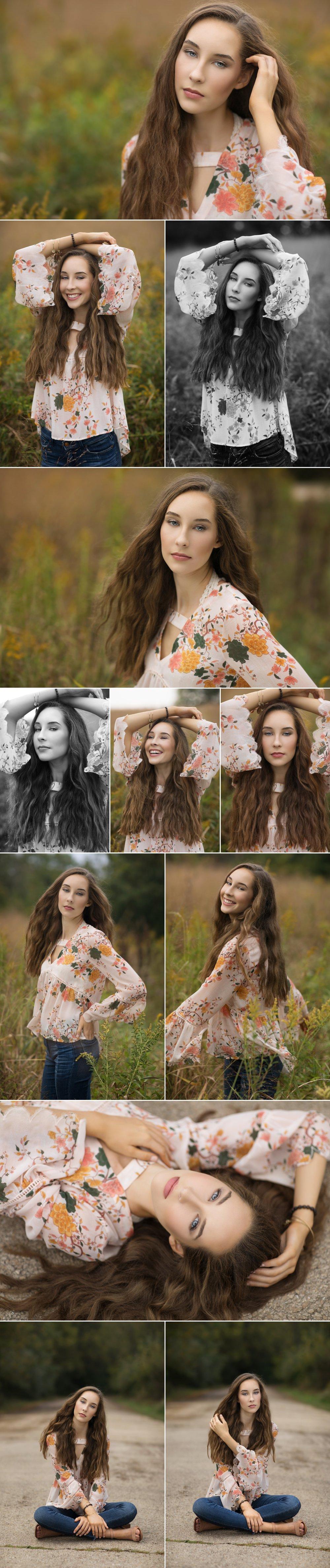 Julia Dennison 5.jpg