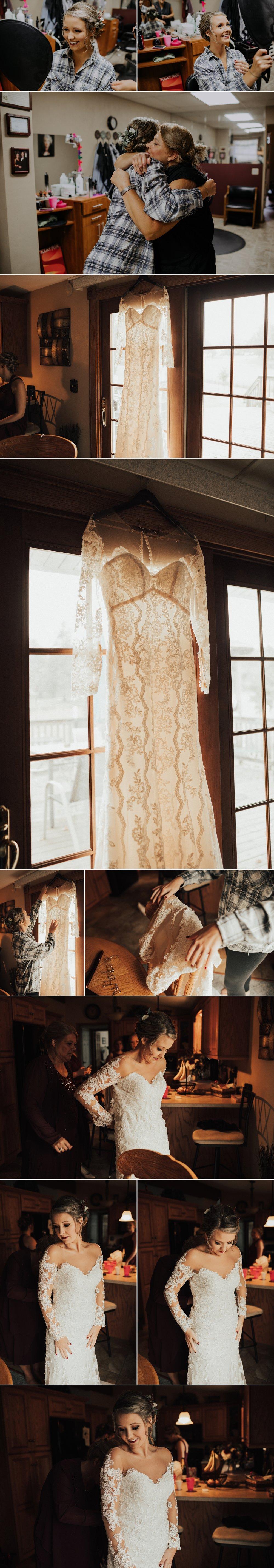 The Horberg Collage 3.jpg