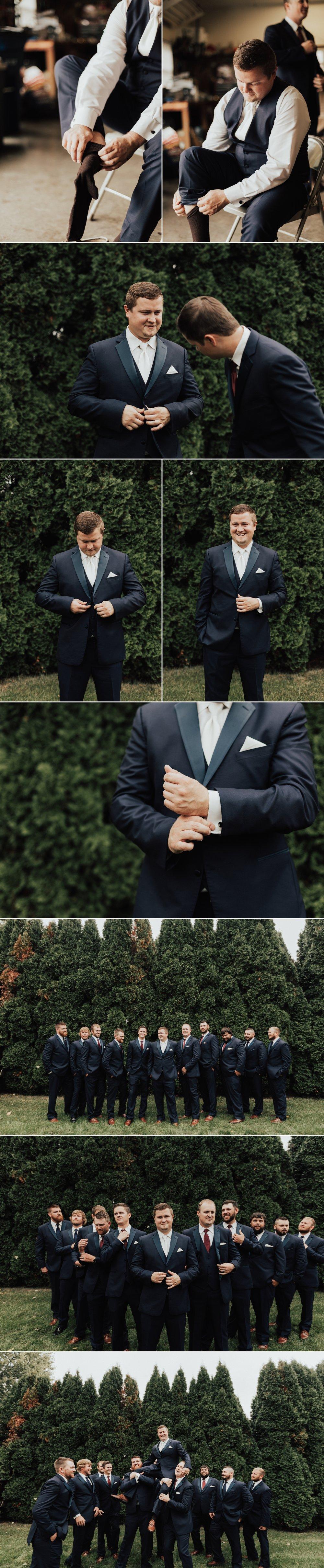 The Horberg Collage 6.jpg