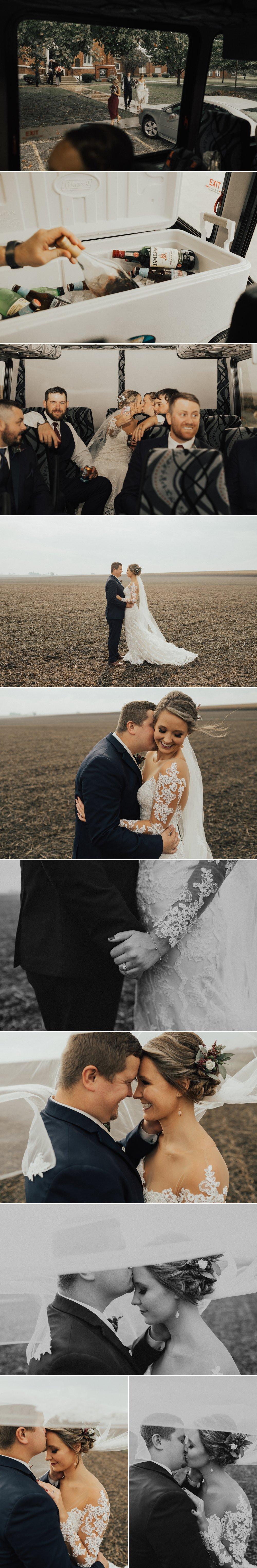 The Horberg Collage 15.jpg