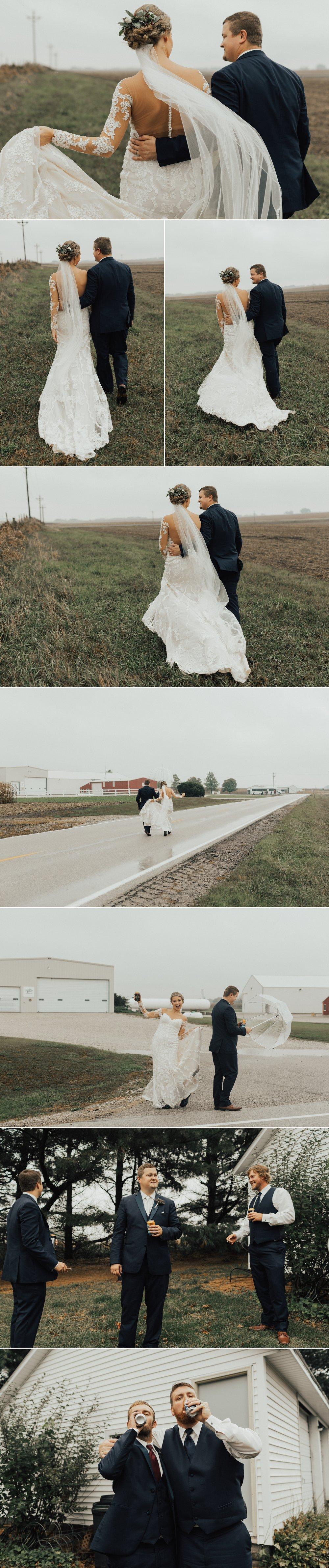 The Horberg Collage 19.jpg