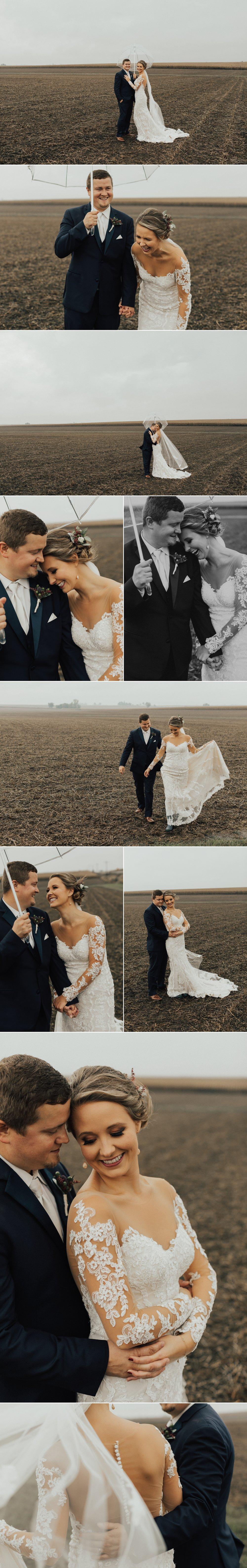 The Horberg Collage 18.jpg