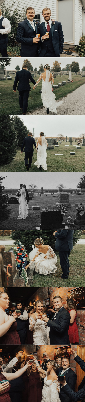 The Horberg Collage 20.jpg