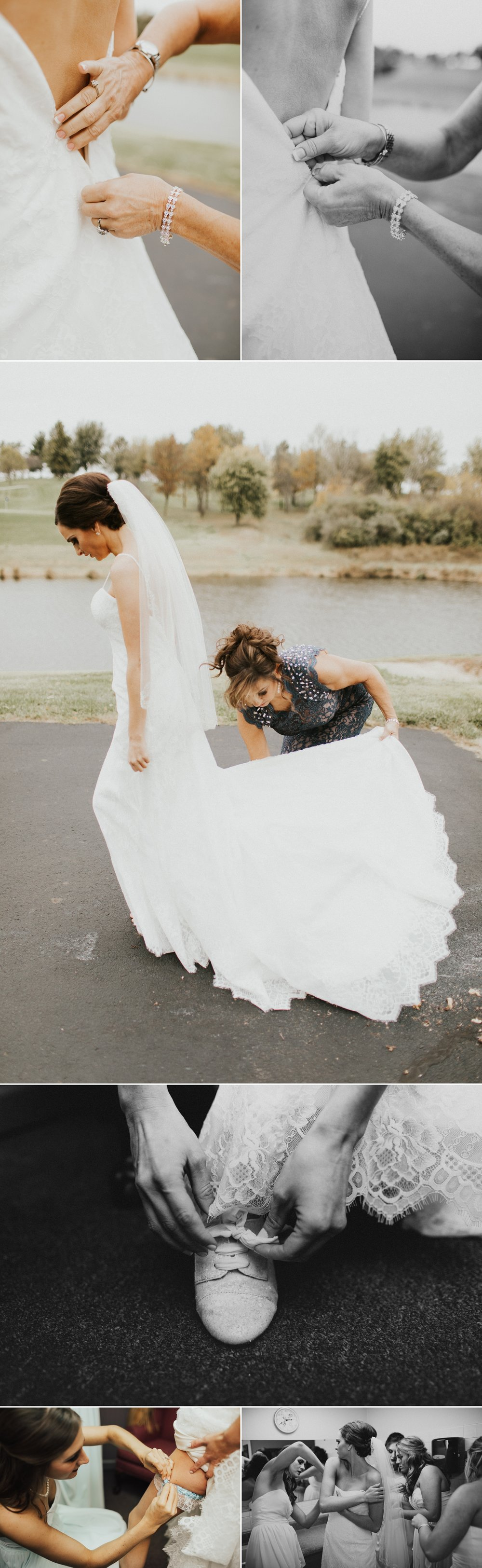 The Ault Wedding 1.jpg