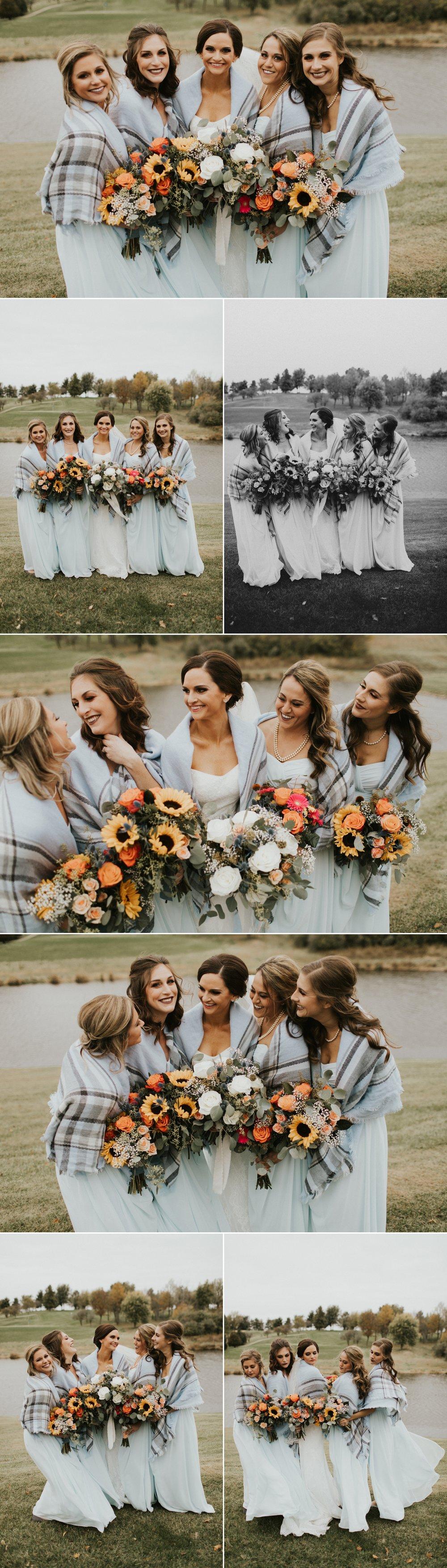 The Ault Wedding 4.jpg