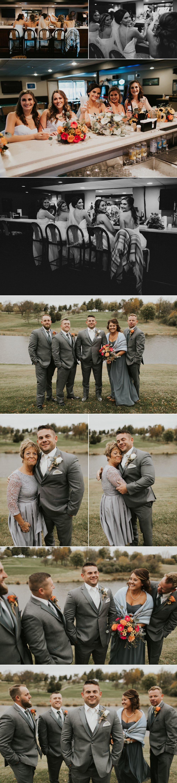 The Ault Wedding 6.jpg