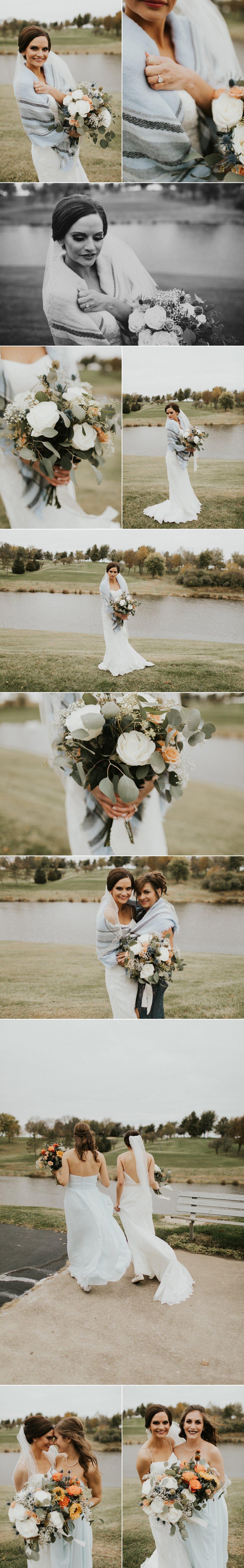 The Ault Wedding 5.jpg