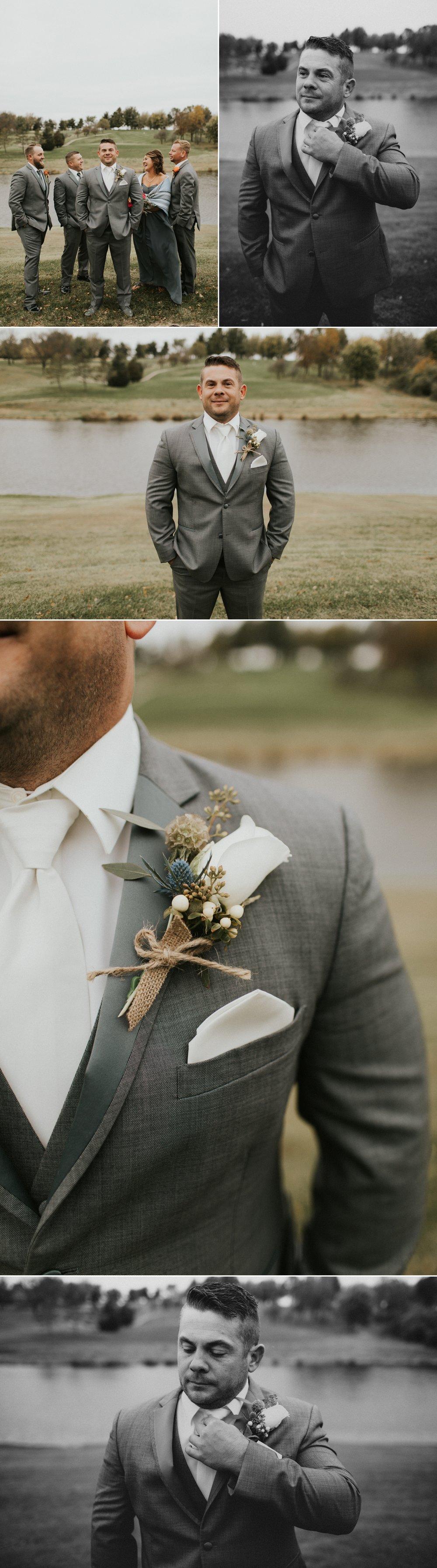 The Ault Wedding 7.jpg