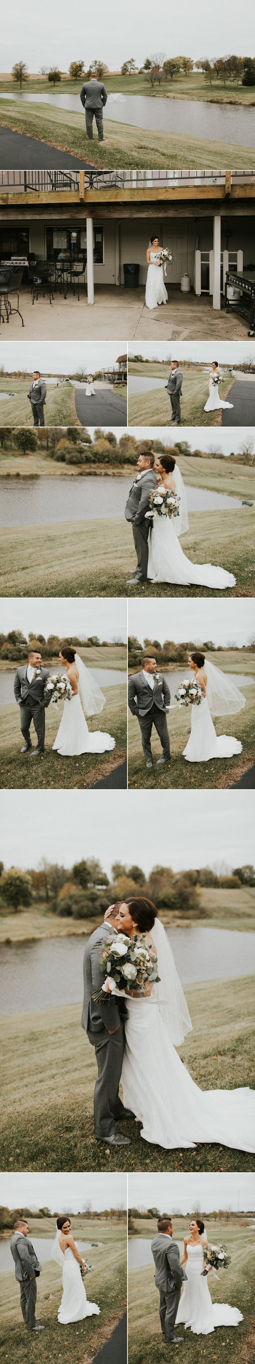 The Ault Wedding 8.jpg