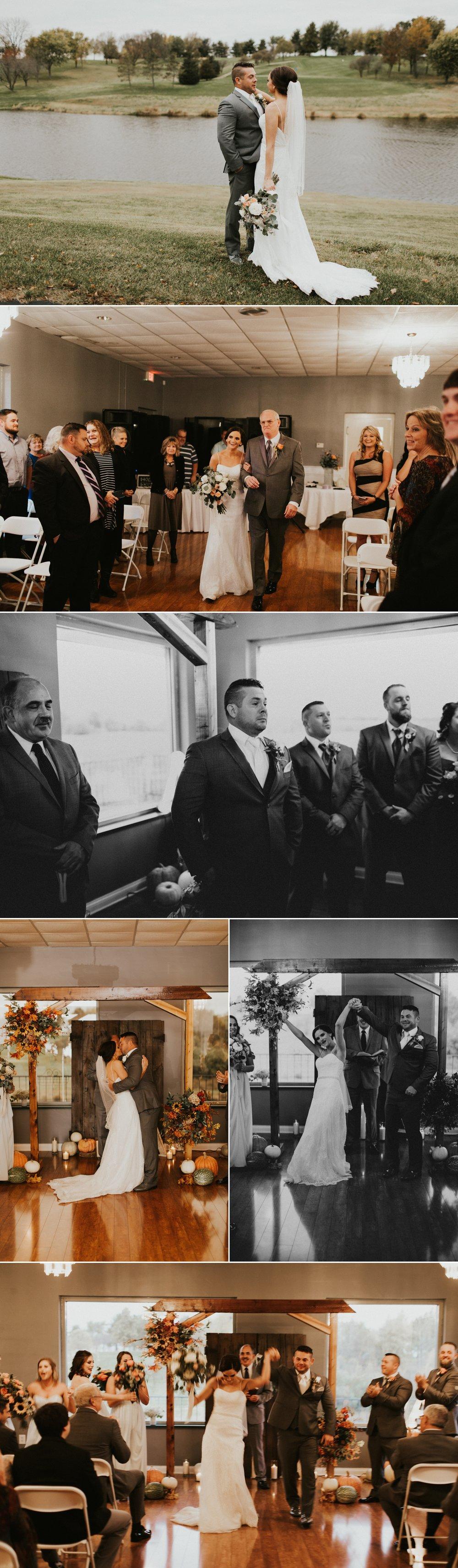 The Ault Wedding 9.jpg