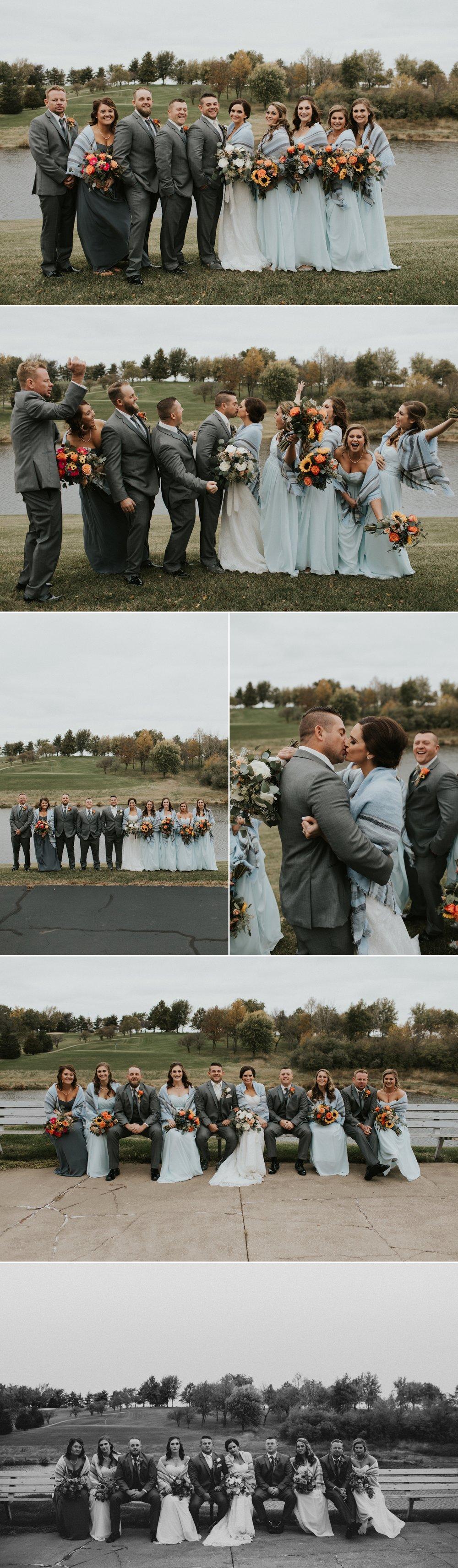 The Ault Wedding 10.jpg