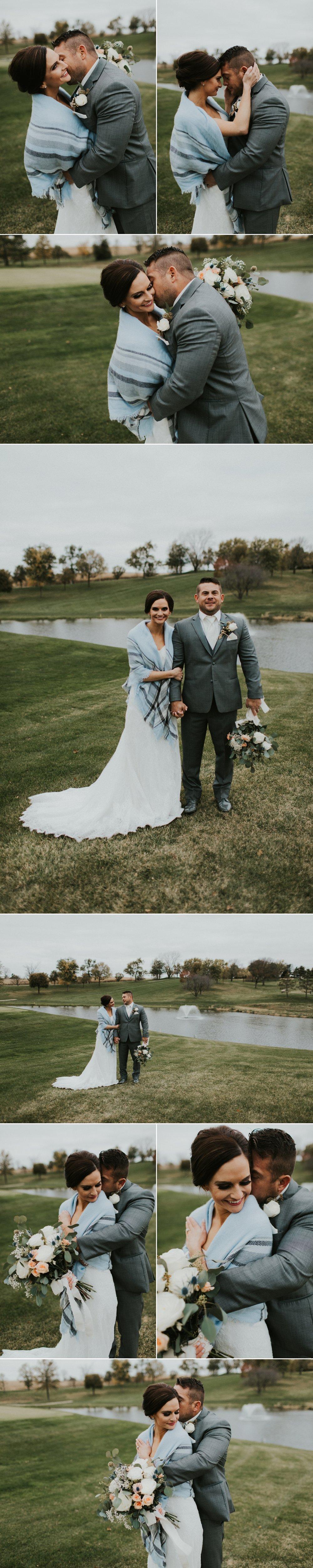 The Ault Wedding 12.jpg