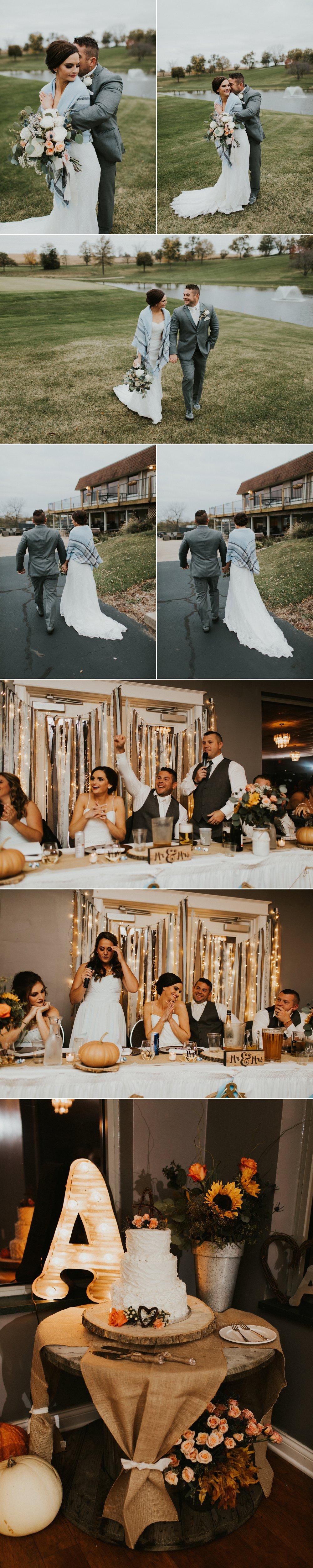 The Ault Wedding 13.jpg