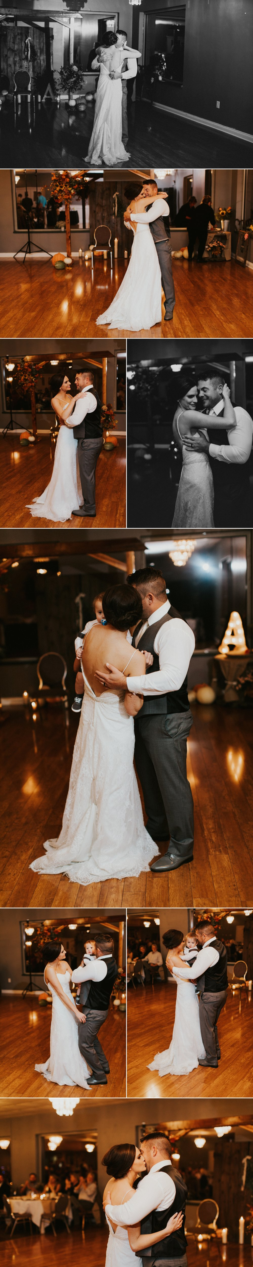 The Ault Wedding 14.jpg