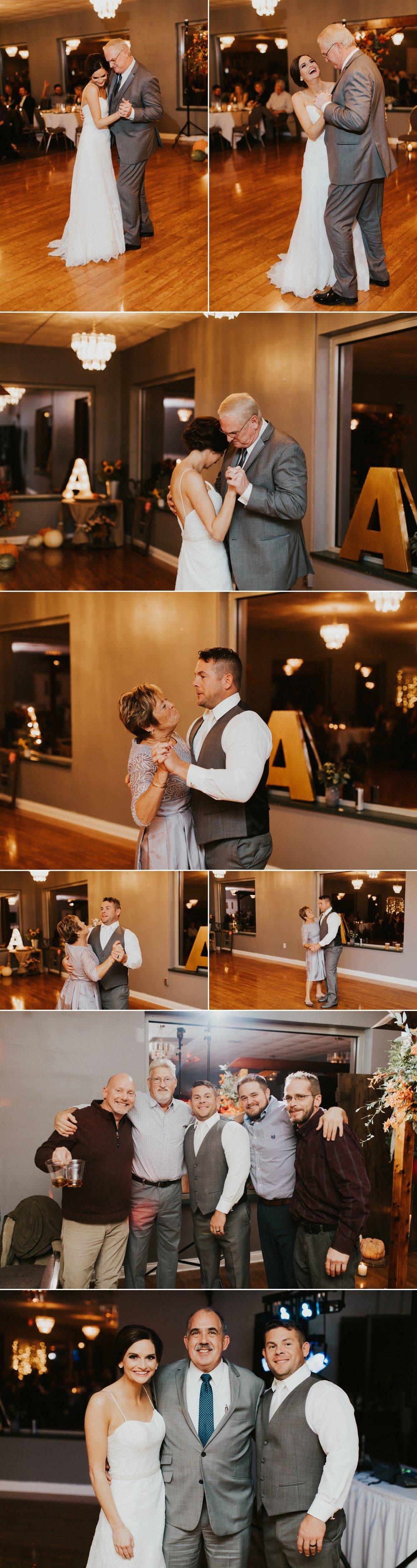 The Ault Wedding 15.jpg