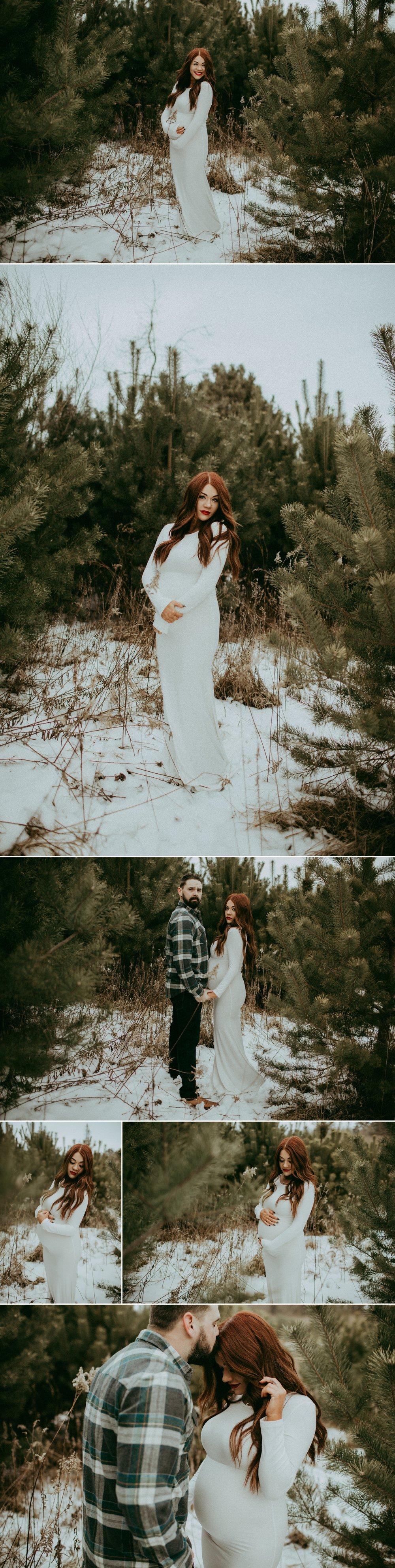 Natalie + David 6.jpg