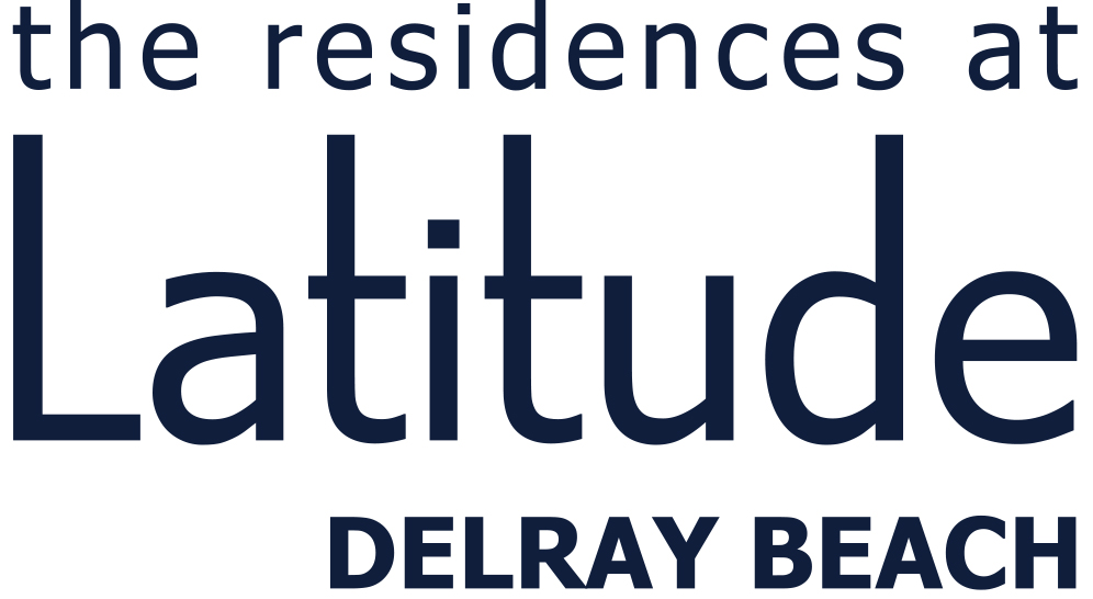 Residences at Latitude