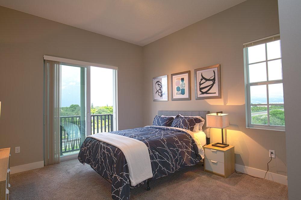 Furnished Guestroom.jpg