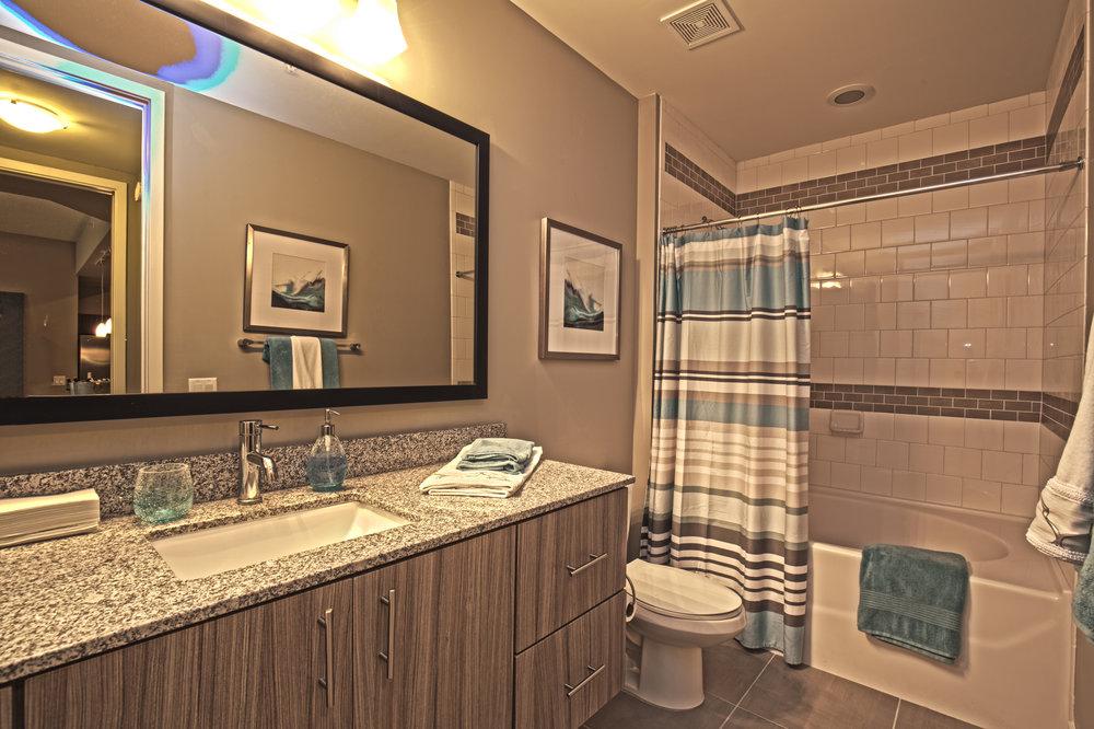 Leasing Guest Bath.jpg