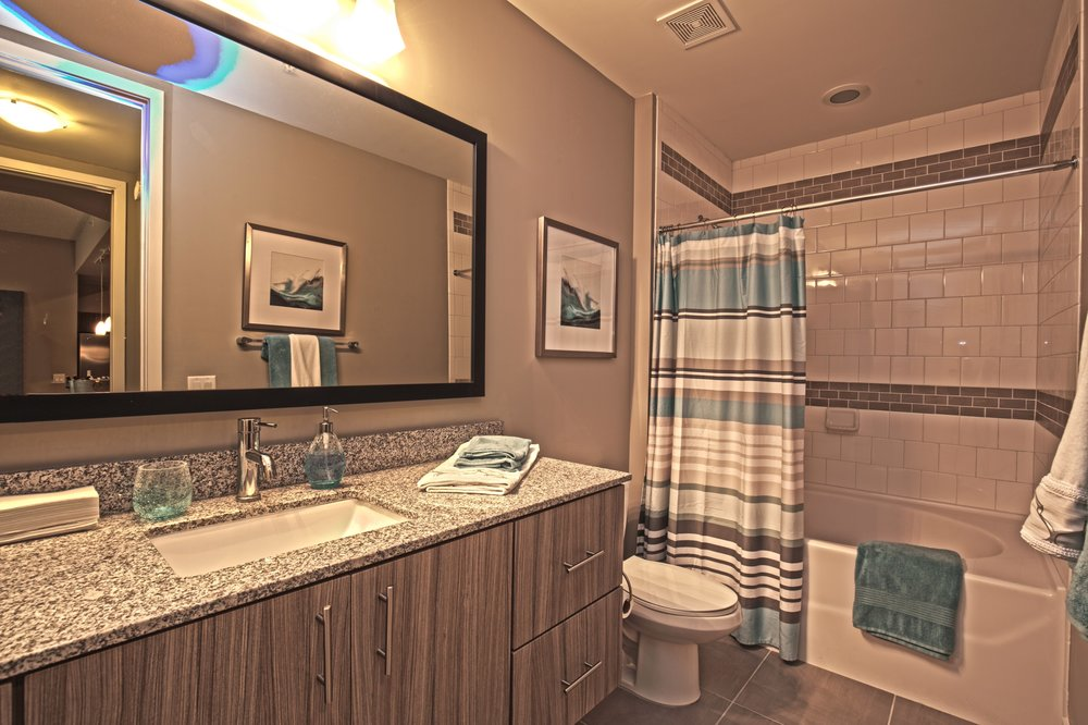 Luxury Delray Beach Apartments In Delray Beach Fl For