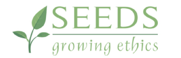 We are proud members of ASRM and SEEDS.