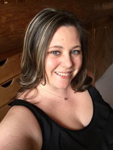 Kasey, 33, Sacramento, CA, married, first time surrogate. Kasey is looking to carry for any IP(s).  Willing to  transplant 2 embryos, willing to carry twins, willing to terminate or reduce, willing to carry for single, same sex or hetero couples. International, OK! Profile, Kasey