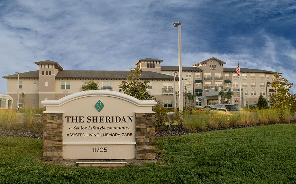 Sheridan(5).jpg