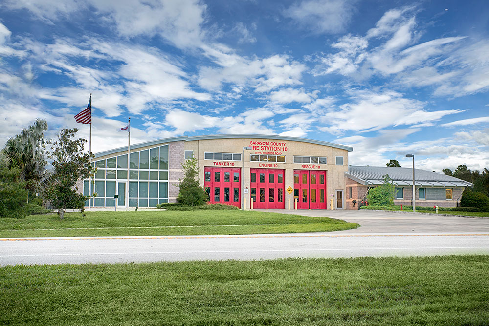 FireStation10_001.jpg