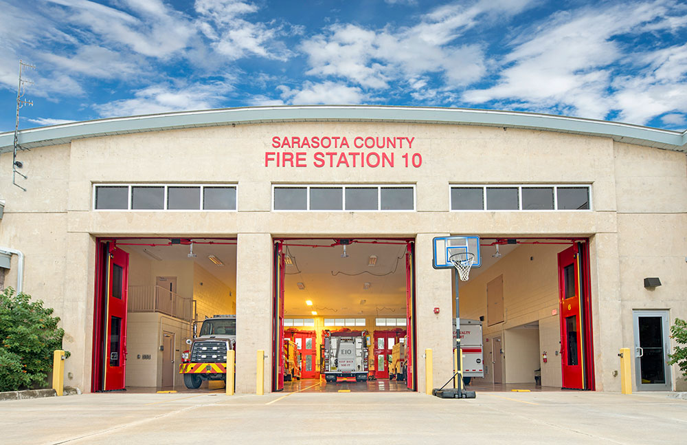FireStation10_003.jpg