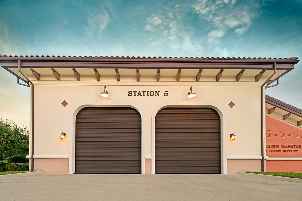 ManateeFirestation002.jpg
