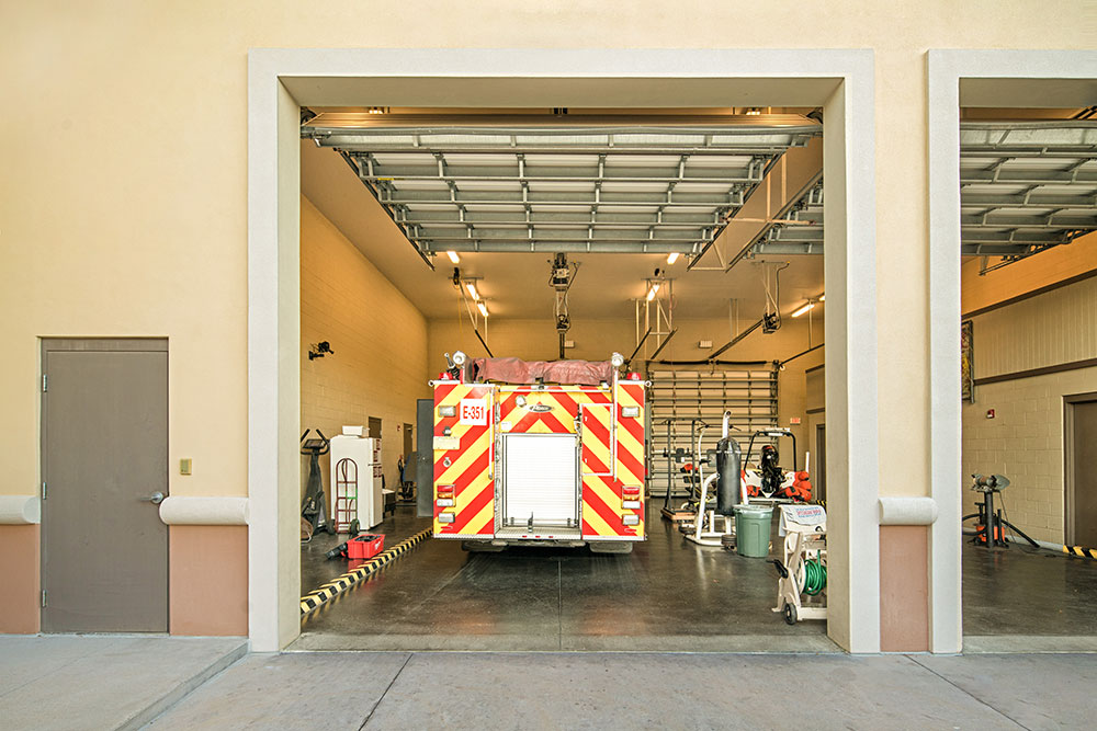 ManateeFirestation004.jpg