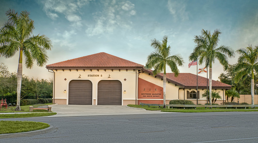 ManateeFirestation001.jpg