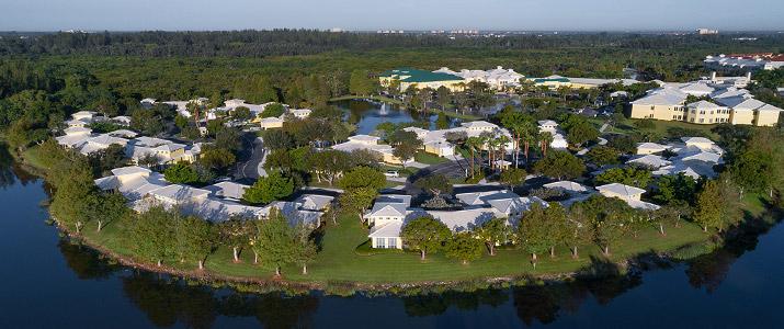 Cypress Cove - Ft. Myers, FL