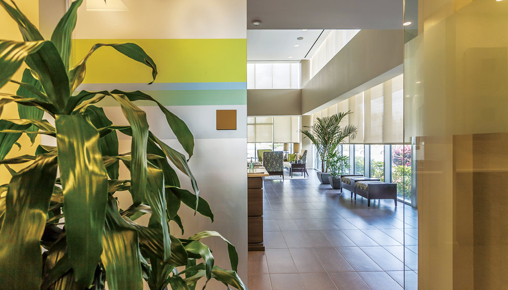 Tidewell Hospice Office - Sarasota, FL