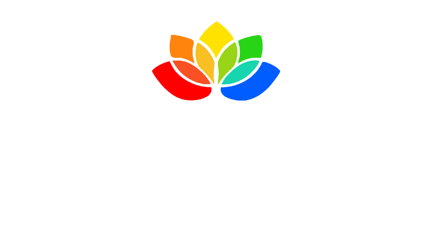 BLOOM.SPACE