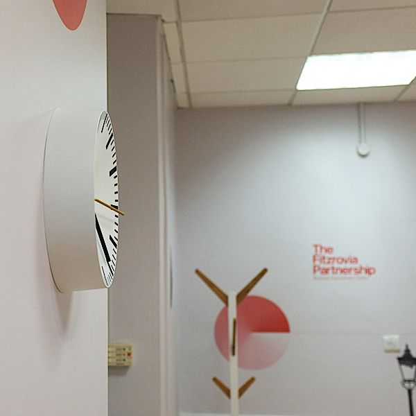 Fitzrovia-Partnership-pic6.jpg