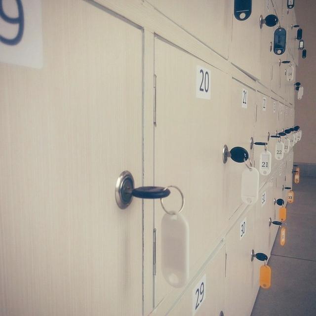 locker-841036_640.jpg