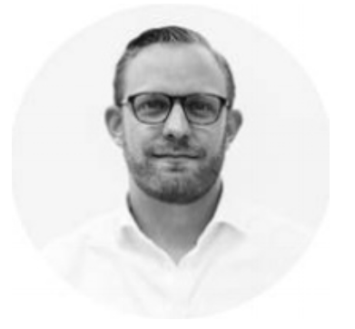 PHIL KOENIG - Phil is co-founder at Teebly, a corporate digital letterbox as well as community and mentor management at UCL. He will be our entrepreneurial advisor along the whole program.