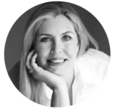 JANET MURRAY - Mentor at the Clean Tech Challenge, Janet has also founded her own Coaching & Consultancy company aims at increasing one's personal impact and influence as well as developing an authentic leadership style.