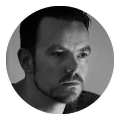 KRISS BAIRD - Founder of the lean business platform, Kriss specialised in exploring how design thinking in learning technologies can take benefits from the digital world and enhance the quality of learning experience in the physical world.