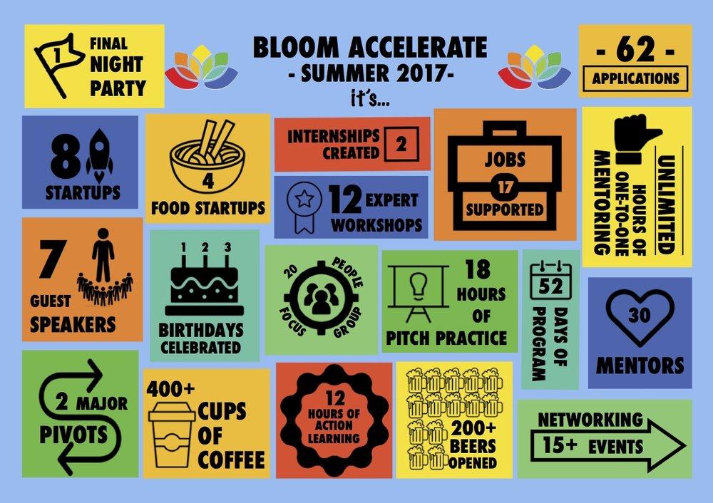 infographics Summer 2017.jpg