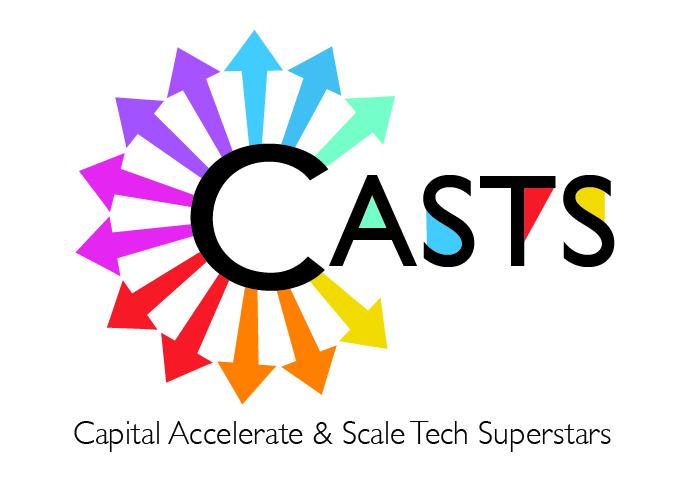 CASTS - logo-01.jpg