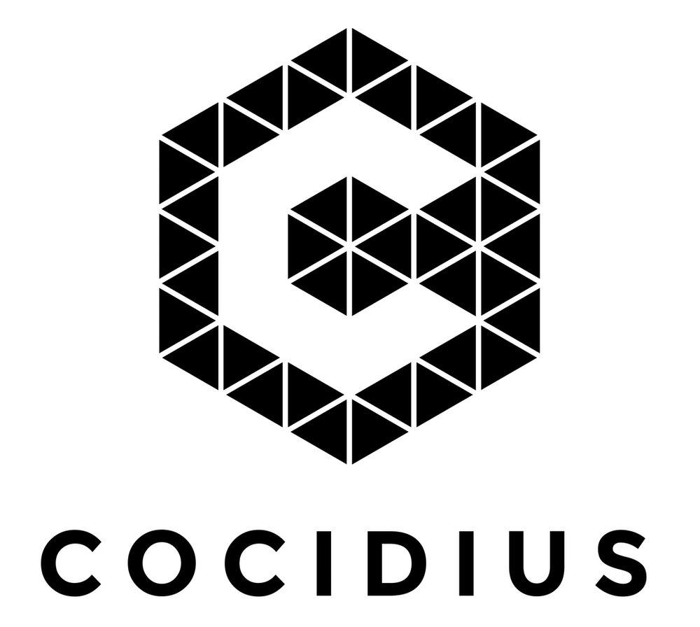 cocidius all black cropped square.jpg