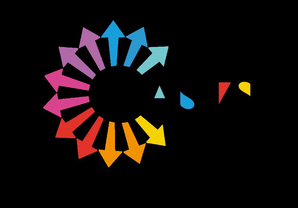 CASTS - logo-smaller copy.jpg