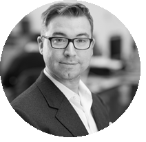 Alex McPherson - Alex has 11 years' broad legal experience at leading law firms Freshfields and Hogan Lovells, where he completed client secondments to Goldman Sachs, Tesco and ExxonMobil, and was short-listed at the Lawyer Awards for Merger & Acquisitions Deal of the Year.