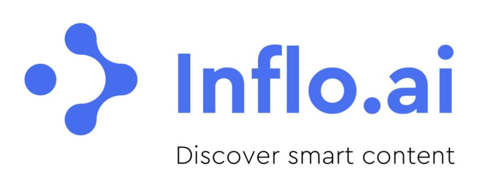 infloAI logo.png